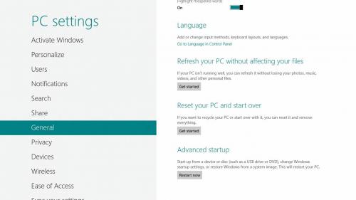 Windows8-advancedstartup-01