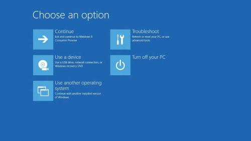 Windows8-advancedstartup-02
