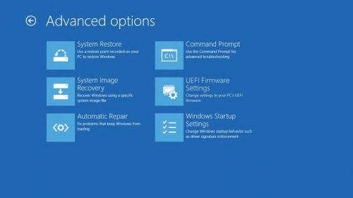 Windows8-advancedstartup-03