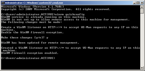 servermanager130701-04