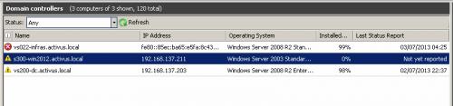 wsus_reporting_error