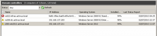 wsus_reporting_resolved