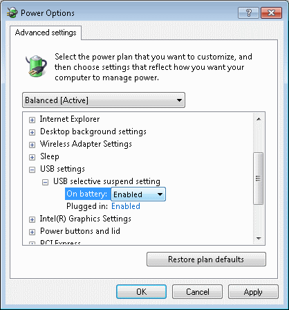 power_settings_2
