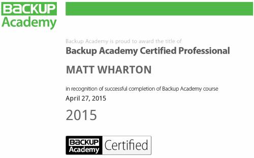 backup_academy